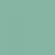 Artikelfarbe
