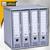 Bankers Box Ordnerarchivbox:Produktabbildung 1