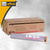 / Xerox Toner magenta - ca. 15.000 Seiten:Produktabbildung 1