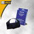 Epson Farbband nylon color, C13S015067: Produktabbildung 1
