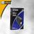 Epson Tintenpatrone, matt-schwarz, 110 ml, C13T543800: Produktabbildung 1