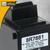 Xerox Tintenpatrone schwarz hohe Kapazität, 8R7881: Produktabbildung 2