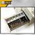 Schreibtischkasse REKORD 8460 PL:Produktabbildung 3