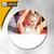 CD-R Rohlinge AZO:Produktabbildung 2