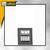 Tresor Office 101 E:Produktabbildung 2