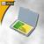 Visitenkartenbox Softbox:Produktabbildung 2