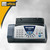 Brother Normalpapier-Fax T102, FAXT102G1: Produktabbildung 2