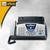 Brother Normalpapier-Fax T106, mit Telefon und Anrufbeantworter, FAXT106G1: Produktabbildung 2
