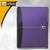 Office Spiralbuch DIN A5:Produktabbildung 1