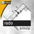Elba Ordner RADO-Plast DIN A4, 80mm, rot, 100022630: Produktabbildung 2