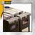 Sammel-Hängebox 20:Produktabbildung 4