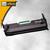 Konica Minolta Trommel Laserdrucker Pagepro 8/8L, 4174-303: Produktabbildung 1