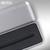Stiftbox aus lackiertem Metall:Produktabbildung 3