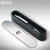 Philippi GIORGIO Drehkugelschreiber, Stift mit Box: Produktabbildung 2