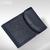 Alassio Kredit- und Visitenkartenetui, Nappaleder, schwarz, 42002: Produktabbildung 2