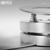 Blomus AKTO - Locher, für DIN A4 + DIN A5, Edelstahl, 63200: Produktabbildung 3