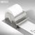 Blomus MURO - Notizrollenhalter aus Edelstahl: Produktabbildung 2
