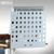 -STANDINGS - Monitorboard mit Blende für Stehpult:Produktabbildung 2