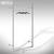 Garderobe ACTO - für die Wand:Produktabbildung 1