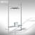 Glasablage ACTO - für Wandgarderobe:Produktabbildung 2