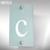 "Philippi My Home Hausnummer ""c"": Produktabbildung 1"