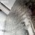Zimmerbrunnen aus Edelstahl inklusive Wasserpumpe:Produktabbildung 3