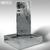 Zimmerbrunnen aus Edelstahl inklusive Wasserpumpe:Produktabbildung 4