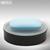 MILA - Seifenschale aus satiniertem Glas, 6006015725: Produktabbildung 1
