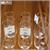 Platzkartenhalter-SEt, 6er Set: Produktabbildung 3