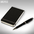 Reporterblock Pocket, 90 x 150mm, 94 Blätter 80g/m² liniert, 327986: Produktabbildung 1