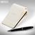 Reporterblock Pocket, 90 x 150mm, 94 Blätter 80g/m² liniert, 327986: Produktabbildung 2