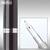 capless >>KLASSIK<< Füllfederhalter mit Kugelschreibermechanik:Produktabbildung 3