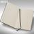 Agenda Geschäftsbuch Medium, DIN A5, 245 nummerierte Seiten, liniert, 300612: Produktabbildung 3