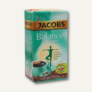 Kaffee Krönung Balance