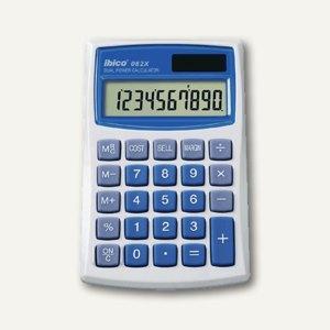 Taschenrechner 082 X