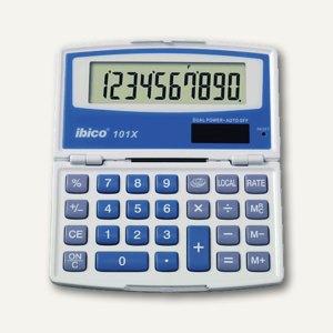 Artikelbild: Taschenrechner 101 X