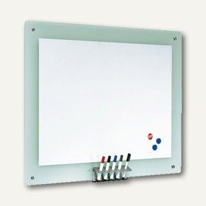 Artikelbild: Glasplaner EuroLine 4000