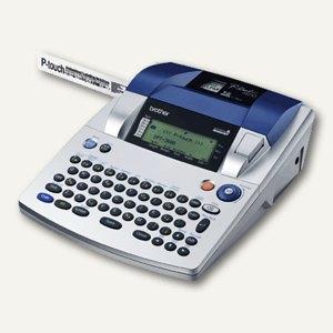 Komfort-Beschriftungsgerät P-touch 3600
