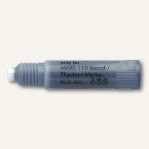 Artikelbild: Nachfüll-Patrone für MAXX Boardmarker
