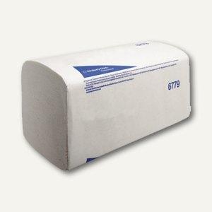 Artikelbild: Handtücher Ultra Klein