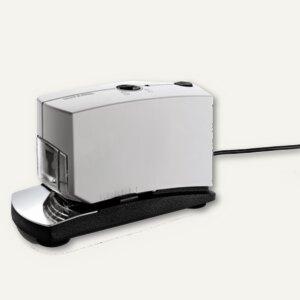 Artikelbild: Elektronik-Heftgerät B100EL