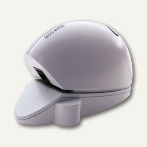 Elektroheftgerät B90EL