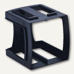Artikelbild: CD-Gestell für 2 CD-Boxen Combo