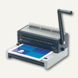 Artikelbild: Plastikbindegerät CombBind C250Pro