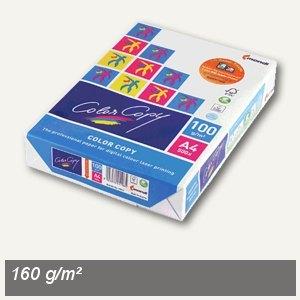 Artikelbild: ColorCopy Farbkopierpapier DIN A4