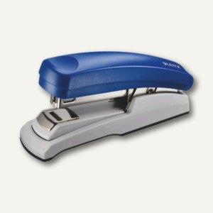 Heftgerät 5505 Flat-Clinch