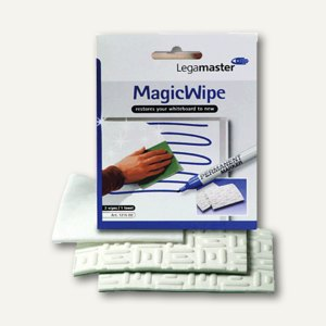 Artikelbild: Reinigungstücher Magic Wipe