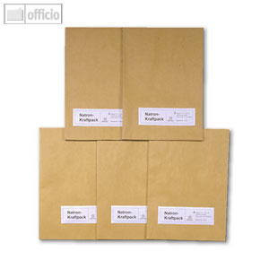 Artikelbild: - Natron-Packpapier