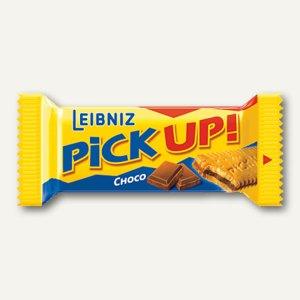 PiCK UP! Keks mit Schokoladenmitte