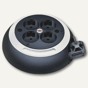Artikelbild: Design-Kabelbox